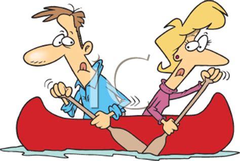 Essay marriage versus living together